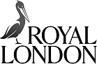 royal london greyscale.png