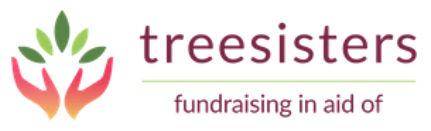 tree sisters logo.jpg
