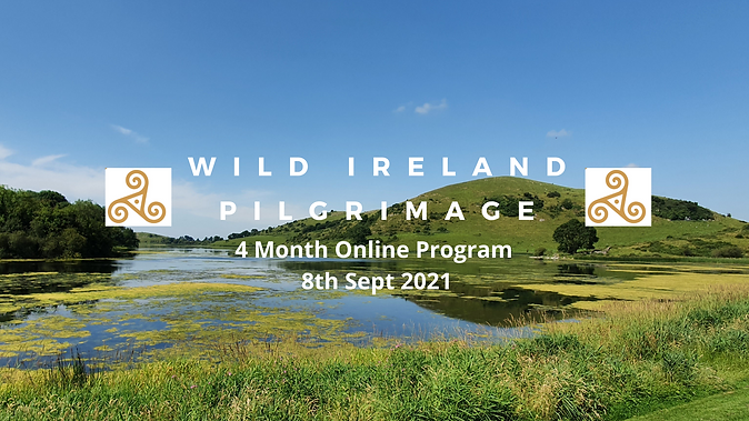 Wild Ireland Pilgrimage Youtube.png