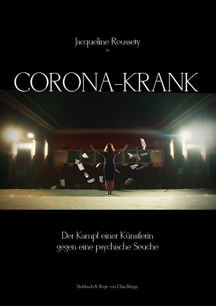 CORONA-KRANK Poster deutsch 2.0.png