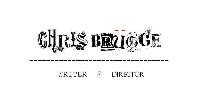 chris brügge website bild.jpg