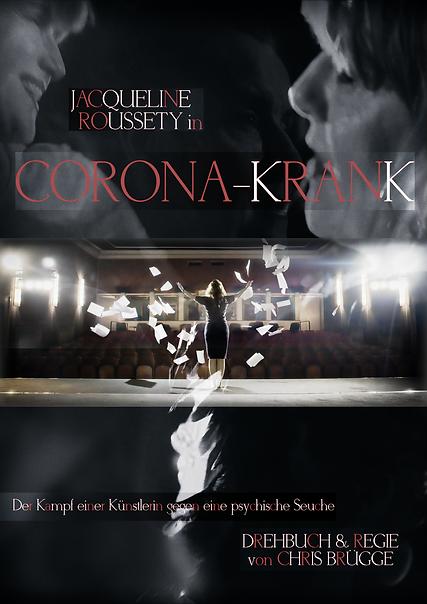 poster corona krank collage.png