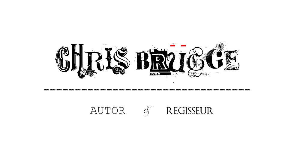 chris brügge website bild deutsch.jpg