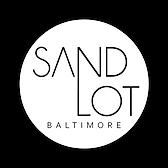 Sandlot logo white.png