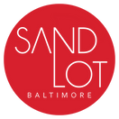 sandlot_logo-01 red.png