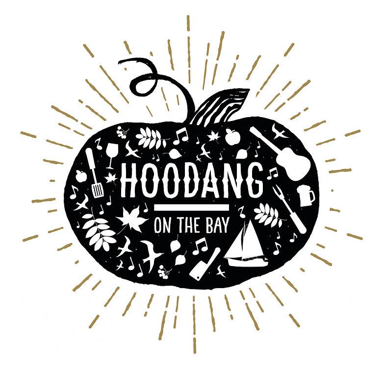 Hoodang_wristband.jpg