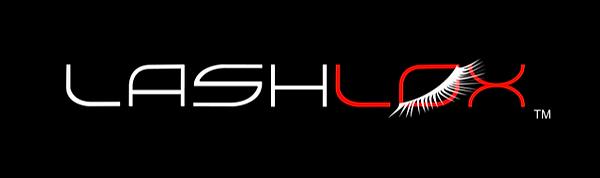 LASHLOX LOGO - BLACK.jpg.png