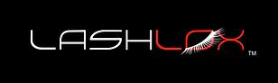 Lashlox_logo1.png