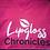 Thumbnail: LIPGLOSS CHRONICLES T-SHIRT