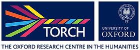 torch-logo_new.jpg