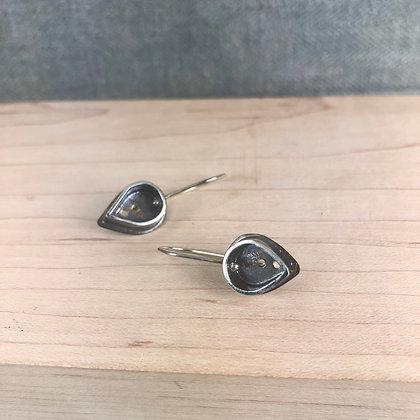shadow earrings #4