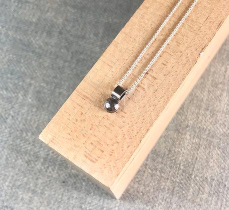 mini pendants #3