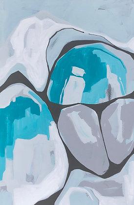 icy rocks1