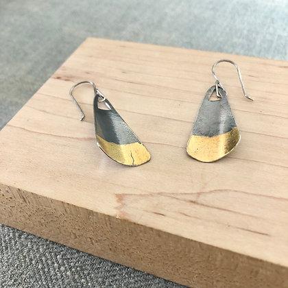 keum-boo earrings #3