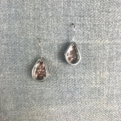 shadow earrings #2