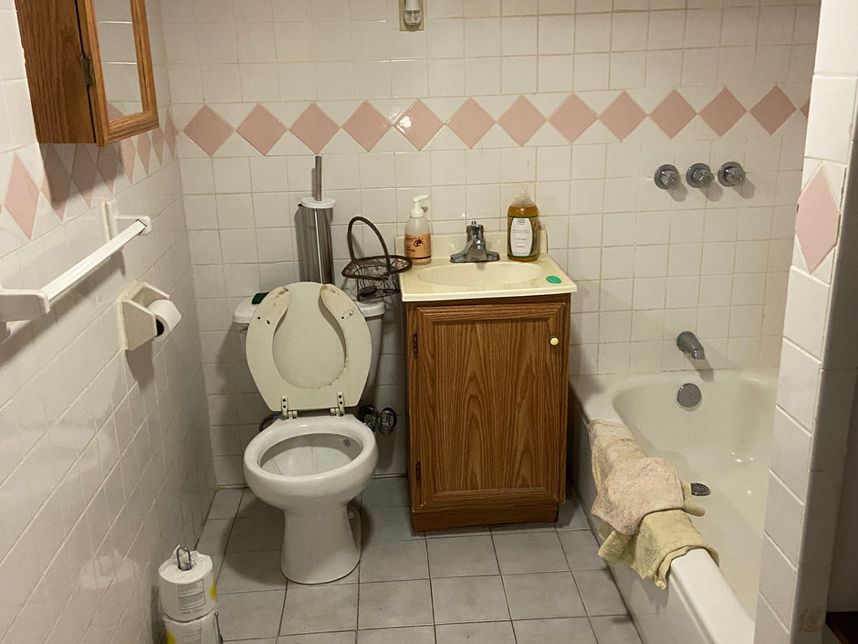 Old Bath Basement.jpg