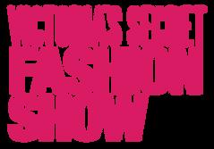 victorias-secret-fashion-show_pink.png