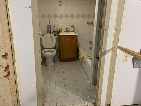 Bathroom before demo.jpeg
