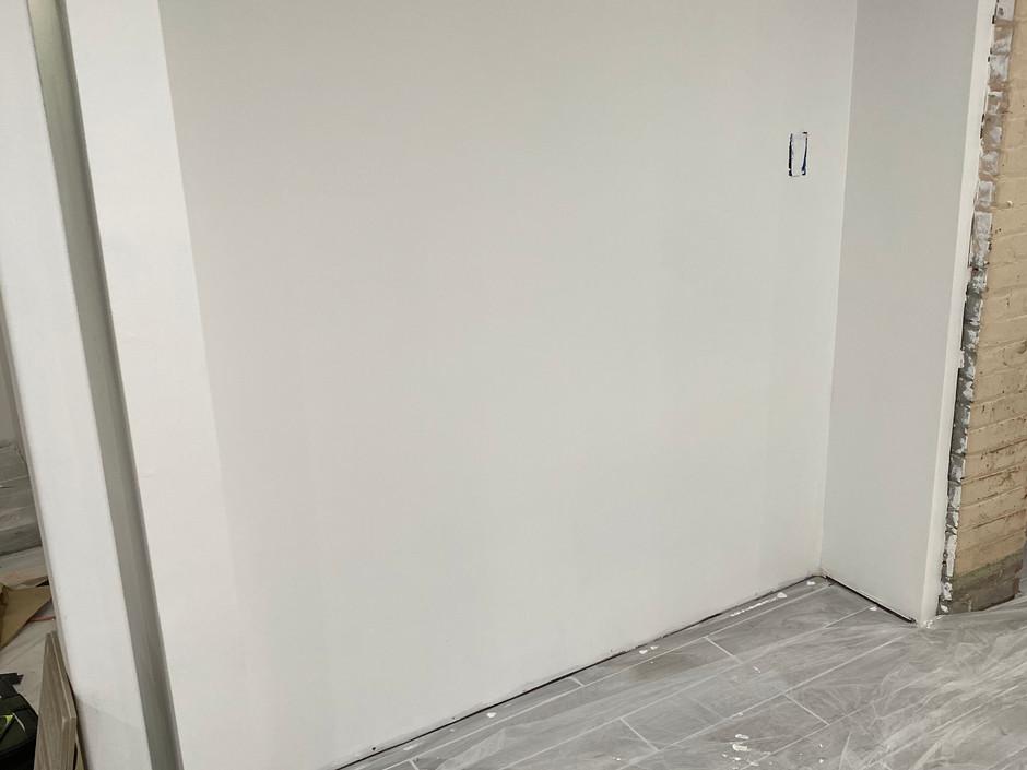 Basement Wall.jpeg