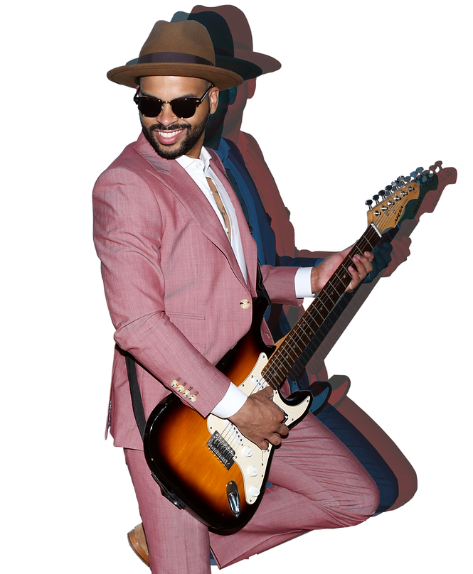 TERACOTTA SUIT OUTFIT_2.png