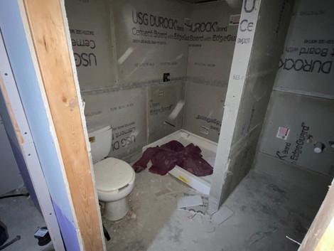 New Bathroom.jpg