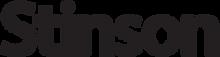 cf_stinson_logo.png