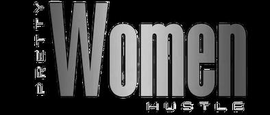 Pretty Women Hustle.png