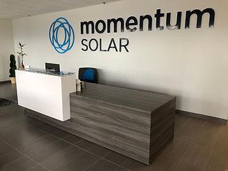 Momentum Solar (64).jpg