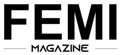 Femi Magazine.jpg