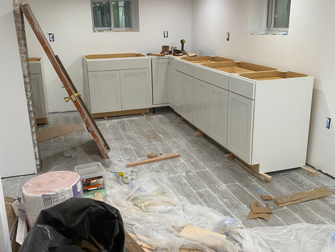 Basement Cabinets.jpeg