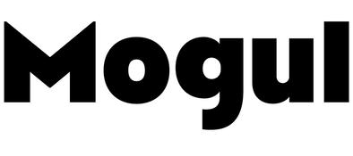 Mogul Magazine.png
