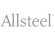 all-steel-logo.png