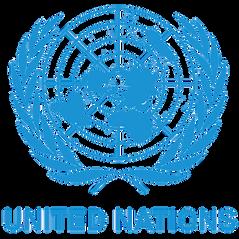 Flag-United-Nations-Logo.png