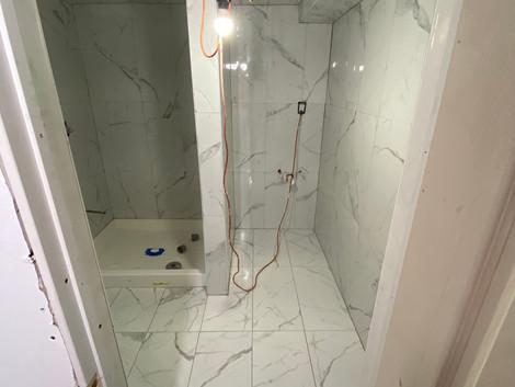 Basement Bathroom After.jpeg