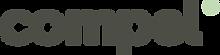 compel-logo-1.png