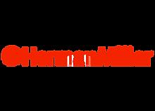 herman-miller-logo.png