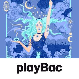 Editions Paybac