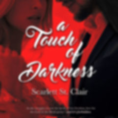 A Touch of DarknessFINAL-high.jpg