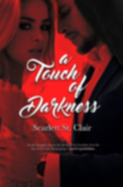 A Touch of DarknessFINAL-high.jpg
