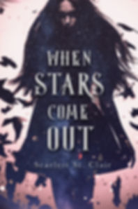 When Stars Come Out-eboooksm.JPG