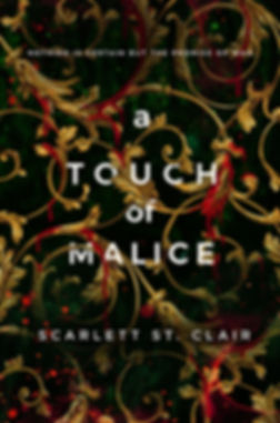 a touch of malice-final-high.jpg