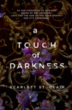 A Touch of Darkness-high.jpg