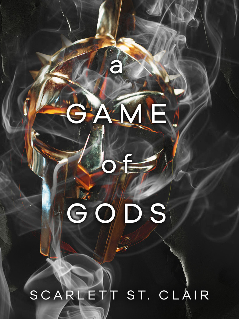 A_Game_of_Gods_Front.jpg