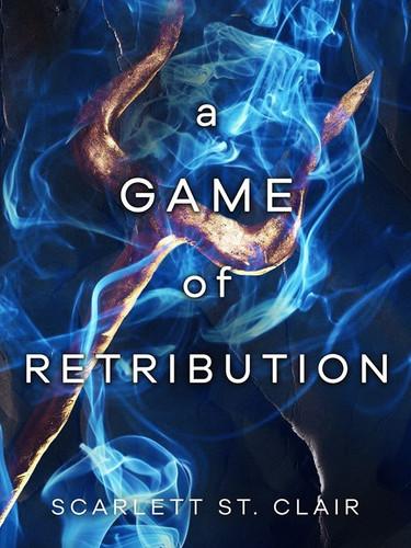 A Game of Retribution