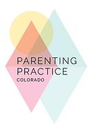 PPC-logo.png