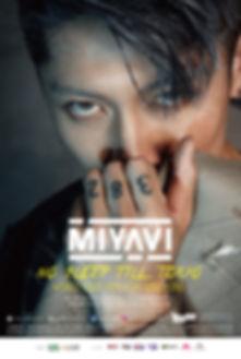 MIYAVI 2019 HK Poster r5.jpg
