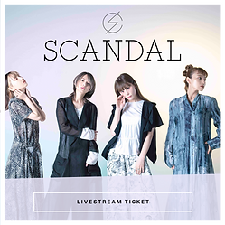 Scandal_StreamTickets_Square-1-1024x1024