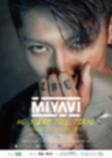 MIYAVI TP 2019 Poster r2_工作區域 1.jpg