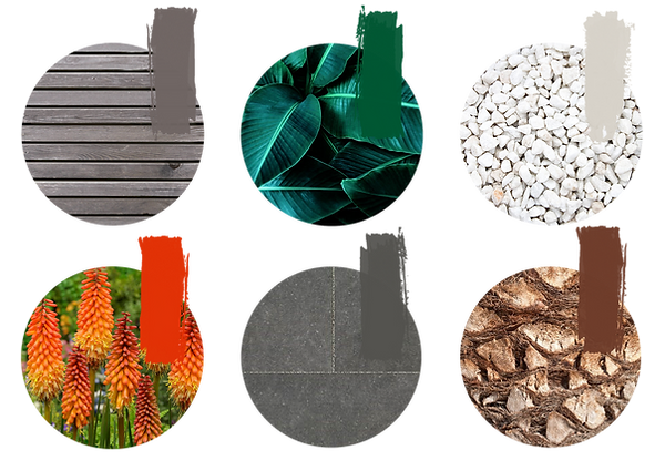 PALM SQ MATERIAL PALETTE.png