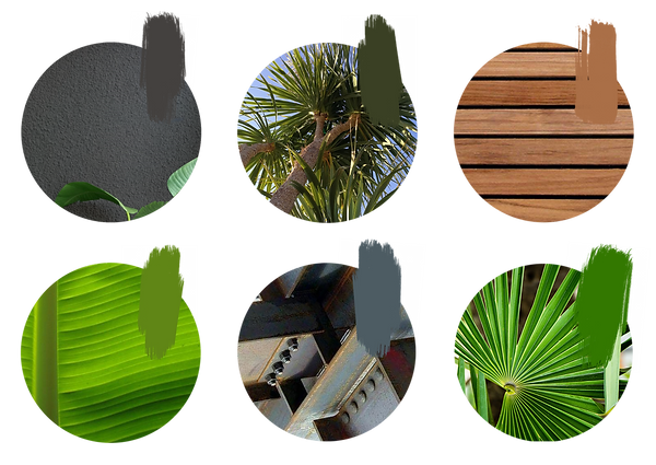 tropicana MATERIAL PALETTE.png